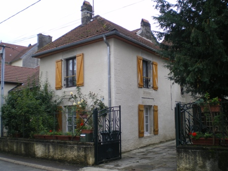 Meublé-mailley-et-chazelot