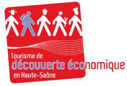 Tourisme de découverte économique